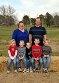 dairy-farm-family