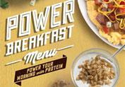 power-breakfast
